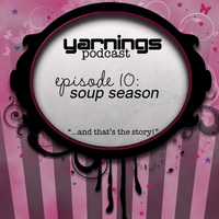 yarnings-ep10.jpg