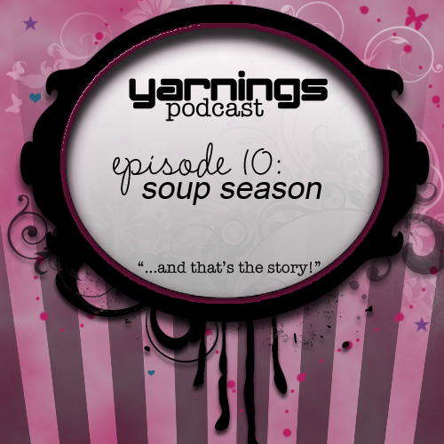 http://yarningspodcast.com/yarnings-ep10.jpg