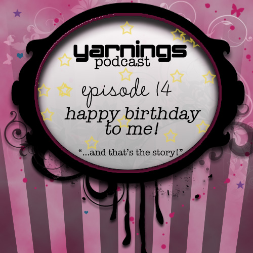 http://yarningspodcast.com/yarnings-ep14.jpg