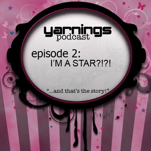 http://yarningspodcast.com/yarnings-ep2.jpg