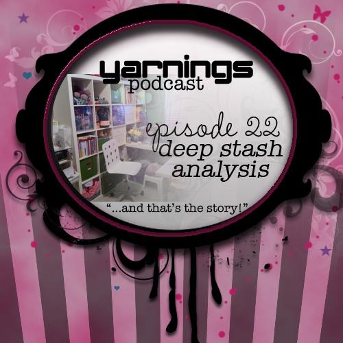 http://yarningspodcast.com/yarnings-ep22.jpg