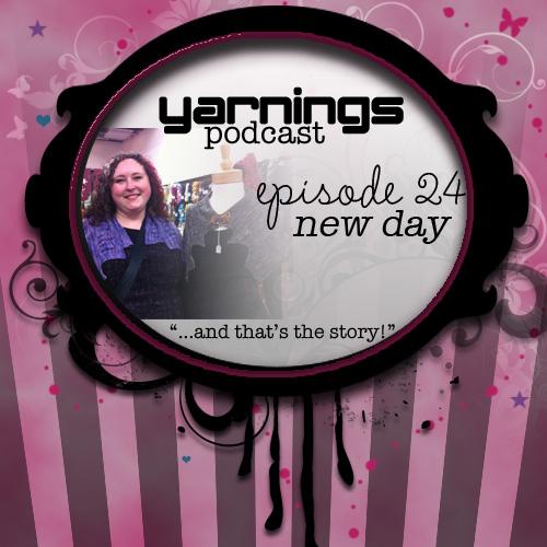 http://yarningspodcast.com/yarnings-ep24.jpg