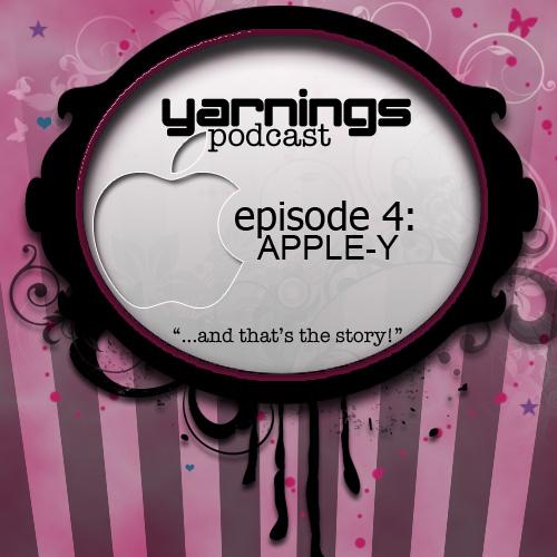 http://yarningspodcast.com/yarnings-ep4.jpg
