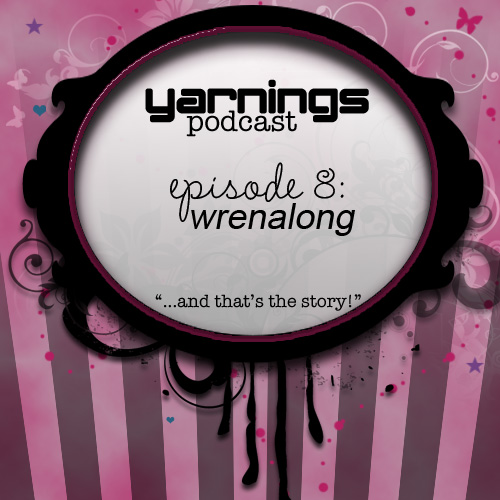 http://yarningspodcast.com/yarnings-ep8.jpg